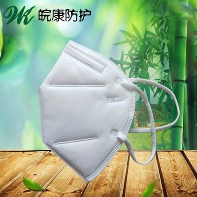 防尘口罩  厂家直销PM2.5活性炭防雾霾防尘口罩